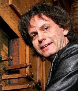 Jeux d'orgue de Frédéric Munoz - samedi 8 juin à 17h30 dans Jeux d'orgue frederic-munoz-255x300