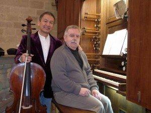 Jeux d'orgue avec violoncelle - samedi 22 juin à 17h30 dans Jeux d'orgue violoncelle-orgue-0003-300x225