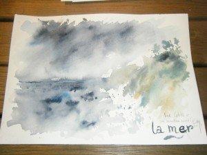 la-mer2-300x225