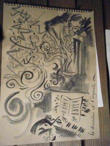 le-dessinateur-et-lorganiste1-225x300
