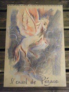lenvol-de-pegase-225x300