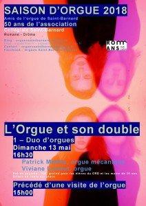 Duo d'orgues - 13 mai 2018-001