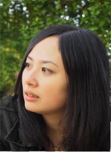 Kaori SAKAI